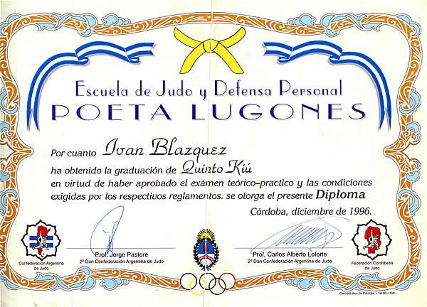 ivan-blazquez_001