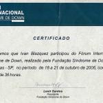 ivan-blazquez_008